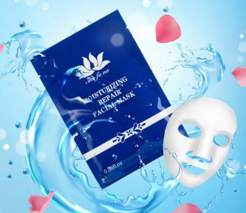 moisturizing repair facial mask 300g 10 3