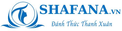 Shafana